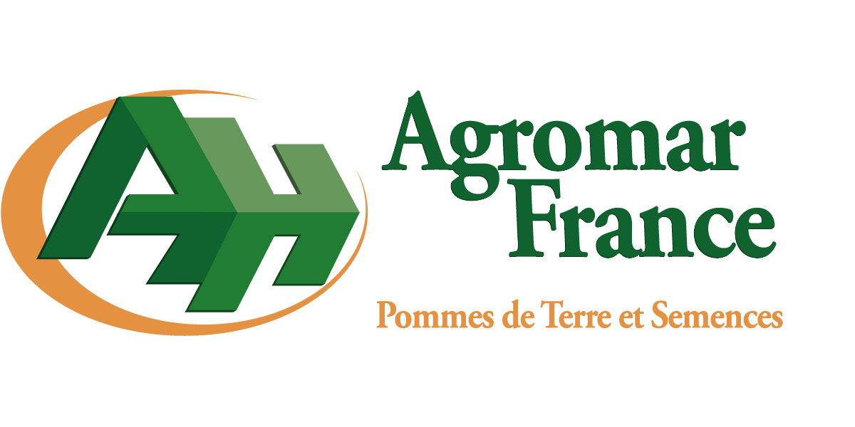Agromar France