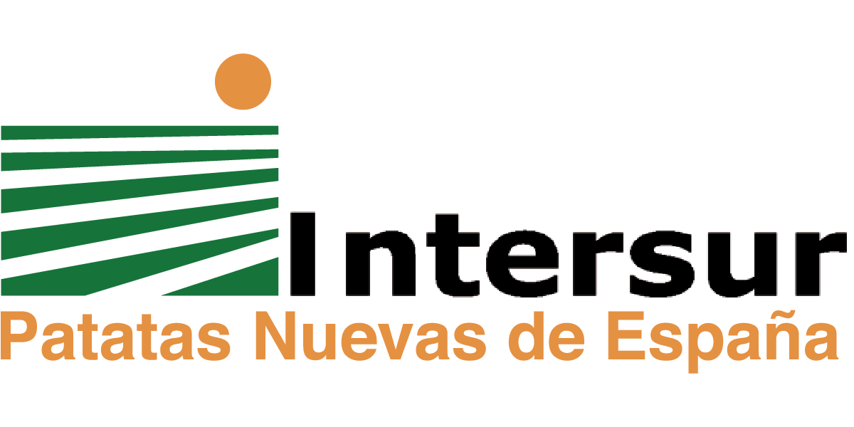 logo intersur